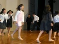 2009osa5.JPG